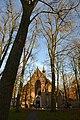 « Begijnhofkerk, Brugge ».jpg