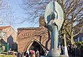 Äthiopisch-Orthodoxe St. Michaels-Kirche, Köln-Longerich-3463.jpg