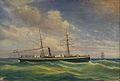 ÅNGERMANLAND passagerarångfartyg, S 46.jpg