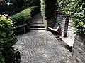 Åby Park (bænke) 01.jpg