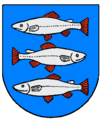 Ångermanland coat of arms, PD.png