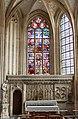 Église Arques - chapelle.jpg
