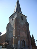 Église Cartignies.JPG