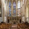 Église Notre-Dame-de-l'Assomption d'Arques-la-Bataille-8151.jpg