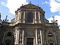 Église Notre-Dame (Bordeaux) (1).jpg