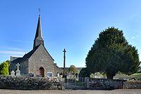 Église Saint-Cyr et Sainte-Julitte de La Fresnaye-au-Sauvage.jpg
