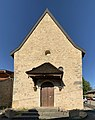 Église St Jean Baptiste Leyment 4.jpg