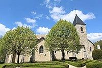 Église St Pierre Arandas 4.jpg