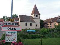 Église d'Olwisheim.jpg