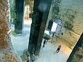 Église monolithe d'Aubeterre-sur-Dronne Lamiot 2015 13.JPG