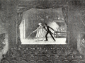 Étienne-Gaspard Robert's ghost illusion.png