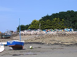 Île grande le petit port de pêche.jpg