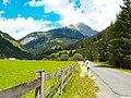 Österreich (Lofer).jpg