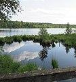 Übergang zum Grundlosen See.jpg