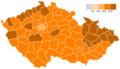 ČSSD 1998.png