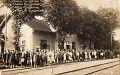 Đurđenovac kolodvor 1896.jpg