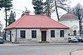 Łomża Dom Grabarza z 1853r..jpg