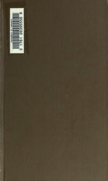 File:Œuvres complètes de Condillac, VI.djvu