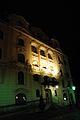 Št. divadlo Košice - bočný vchod - panoramio.jpg