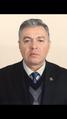 Əli Rüstəmli.png