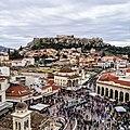 Αθήνα - Έλλη Αγιαννίδη (2).jpg