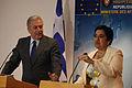 Επίσκεψη Υπουργού Εξωτερικών Δημήτρη Αβραμόπουλου στην Κυπριακή Δημοκρατία (Λευκωσία, 1-2.7.2012) (7481042806).jpg