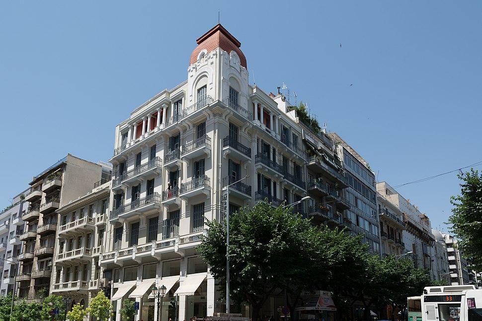 Θεσσαλονίκη 2014 - panoramio (2)