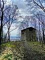 Історична місцевість-парк Аскольдова могила, Київ4.jpg
