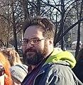 Акция противников строительства храма Святой Екатерины в Екатеринбурге 08 (cropped).jpg