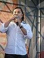 Александр Ревва на концерте в Донецке 6 июня 2010 года 009.JPG