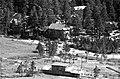 Альплагерь «Узункол» 72-76 (07).jpg