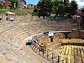 Амфитеатар 2.JPG