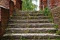 Ансамбль Казанского женского монастыря, г Данилов. Фото 2.jpg