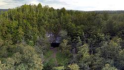Аскынская пещера.jpg