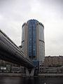 Башня2000.jpg