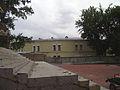 Башта № 3 (Прозорівська) 3.JPG