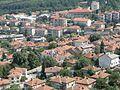 Белоградчик - panoramio (17).jpg