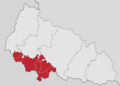 Берегівський район.png