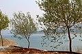 Билећко језеро са околином5.jpg