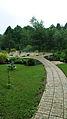 Ботанічний сад 12.jpg