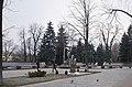 Братська могила борців за радянську владу.jpg