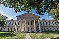 Будинок архієпископа (Чернігів) 02.jpg