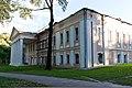 Будинок архієпископа - Чернігів 3.jpg