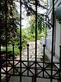 Будинок вчених у Харкові.JPG