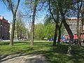 Б. Сампсониевский 59-63 01.jpg