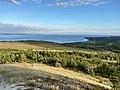 Вид на Хвалынск с «Трёх шишек».jpg