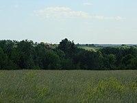 Вид на верхнюю часть села.jpg