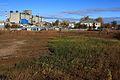 Вид на элеватор - panoramio.jpg