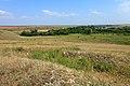 Вид с Каменной Горы на село Янгиз - panoramio.jpg