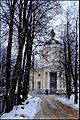 Владимирская церковь 1772-1777 - panoramio (1).jpg